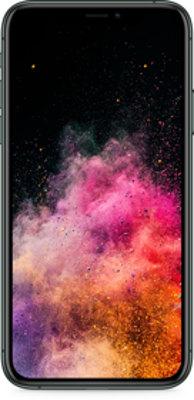 Apple iPhone 11 Pro 512GB nachtgrün Produktbild