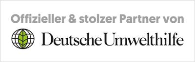 Partner: Deutsche Umwelthilfe